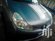 Nissan Advan 2006 Silver | Cars for sale in Nairobi, Karen