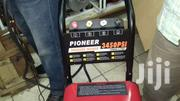 Pioneer Pressure Washer | Vehicle Parts & Accessories for sale in Nairobi, Makongeni