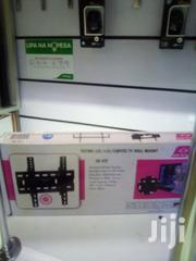 TV Brackets   Accessories & Supplies for Electronics for sale in Nairobi, Nairobi Central