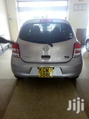 Nissan March 2013 Pink   Cars for sale in Nairobi, Kahawa