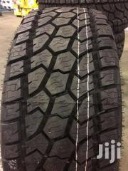 265/65/17 Radar Tyre's Is Made In Indonesia | Vehicle Parts & Accessories for sale in Nairobi, Nairobi Central