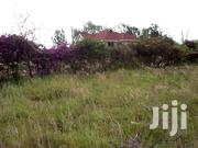 Kahawa Sukari 3rd Av Facing Nyahururu Rd Tarmac | Land & Plots For Sale for sale in Nairobi, Kahawa