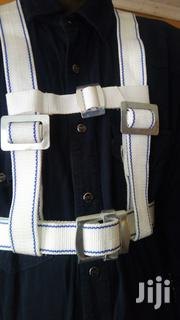 Safety Harness | Safety Equipment for sale in Nairobi, Westlands