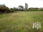 Kahawa Sukari Taveta Rd Plot 3rd Avenue | Land & Plots For Sale for sale in Nairobi, Kahawa