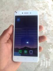 Oppo A37 16 GB Gold   Mobile Phones for sale in Mombasa, Bamburi