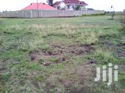 Plot Kahawa Sukari Taveta Rd Full Quarter Corner Plot | Land & Plots For Sale for sale in Nairobi, Kahawa