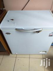 Deep Freezer | Store Equipment for sale in Kisii, Kisii Central
