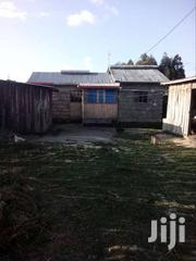 House | Houses & Apartments For Sale for sale in Nyandarua, Magumu