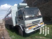 Isuzu Fvz Kbm | Trucks & Trailers for sale in Nairobi, Nairobi Central