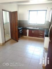Spacious 3 Bedrooms Apartment To Let At Shanzu | Houses & Apartments For Rent for sale in Mombasa, Shanzu
