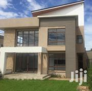 Runda Gardens 4 Bedroom All En-suite House | Houses & Apartments For Rent for sale in Nairobi, Kilimani