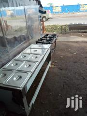 Food Warmer | Restaurant & Catering Equipment for sale in Nairobi, Embakasi