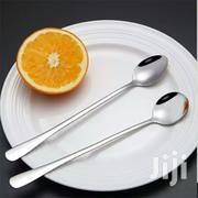 Stainless Steel Long Spoons | Kitchen & Dining for sale in Nairobi, Embakasi