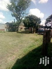 4 Bedroom House Of Sale | Houses & Apartments For Sale for sale in Nairobi, Lower Savannah