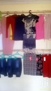 Oyugis Botique | Clothing for sale in Homa Bay, North Karachuonyo