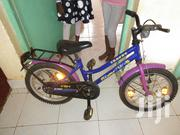 Cute Bicycle | Sports Equipment for sale in Nairobi, Riruta