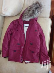 Quality Children's Jackets on Sale. | Children's Clothing for sale in Nairobi, Nairobi Central