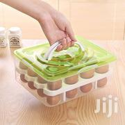 24 Eggs Holder/Storage Container | Kitchen & Dining for sale in Nairobi, Embakasi