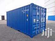 Containers For Sale & Leasing | Manufacturing Equipment for sale in Kajiado, Ongata Rongai
