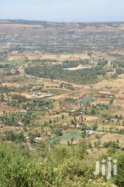 Land for Sale in Subukia Along Shrine Road 1.5M | Land & Plots For Sale for sale in Nakuru, Subukia