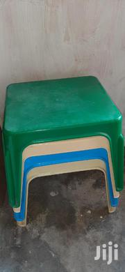 Kiddy Tables For Sale | Furniture for sale in Nairobi, Harambee