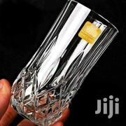 6pcs Water/Juice Glass | Kitchen & Dining for sale in Nairobi, Nairobi Central