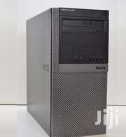 Desktop Computer Dell 500GB HDD 4GB RAM   Laptops & Computers for sale in Nairobi, Nairobi Central