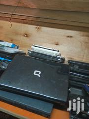 Hp Compaq Cq60 | Computer Accessories  for sale in Bungoma, Township D