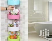 Bathroom Shelves | Home Accessories for sale in Nairobi, Nairobi Central