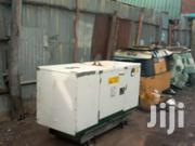 Ex UK Power Generator | Electrical Equipment for sale in Nairobi, Nairobi Central