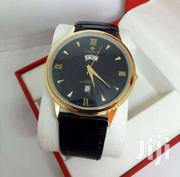 Leather Straps PATEK PHILIPPE Watch | Watches for sale in Nairobi, Nairobi Central