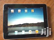 Apple iPad Wi-Fi +3G 64 GB Gray | Tablets for sale in Bungoma, Township D