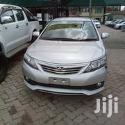 Excellent Toyota Allion | Cars for sale in Nairobi, Kilimani