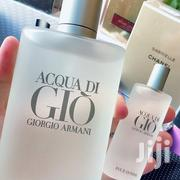 Giorgio Armani Men's Spray 100 ml | Fragrance for sale in Nairobi, Nairobi Central