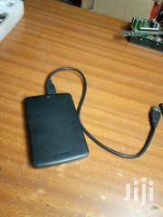 500gb External Hdd | Computer Hardware for sale in Bungoma, Township D