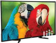Nobel Smart Android Full HD Smart TV 50 Inch | TV & DVD Equipment for sale in Nairobi, Nairobi Central