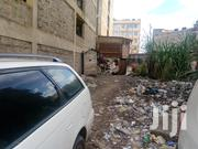 Plot For Sale | Land & Plots For Sale for sale in Nairobi, Nairobi Central