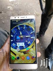 Infinix Note 3 16 GB Gold | Mobile Phones for sale in Kiambu, Thika
