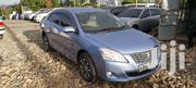 Toyota Premio 2007 Blue | Cars for sale in Nairobi, Nairobi West