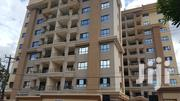 Brand New Spacious 2 Bedroom Apartment To Let In Thome Estate   Houses & Apartments For Rent for sale in Nairobi, Nairobi Central