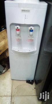 Hot And Normal Dispenser | Kitchen Appliances for sale in Nairobi, Nairobi Central