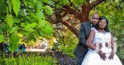 Offering Wedding Coverage | Photography & Video Services for sale in Nairobi, Embakasi