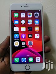 Apple iPhone 6s Plus 16 GB Gold | Mobile Phones for sale in Nairobi, Ngara