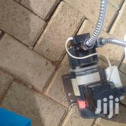 Wickes Twin Impeller Shower Pump 1 | Plumbing & Water Supply for sale in Nairobi, Nairobi Central