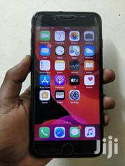 Apple iPhone 7 Plus 128 GB Black | Mobile Phones for sale in Nairobi, Ngara
