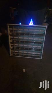 Floresecent | Home Accessories for sale in Kajiado, Ongata Rongai