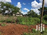 Quarter Plot in THIKA Greens Phase One (1) | Land & Plots For Sale for sale in Kiambu, Hospital (Thika)