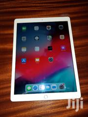 New Apple iPad Pro 12.9 128 GB Silver | Tablets for sale in Nairobi, Embakasi
