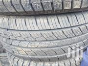 Tyre Size 235/55r18 Westlake | Vehicle Parts & Accessories for sale in Nairobi, Nairobi Central