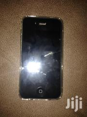 Apple iPhone 4s 16 GB Black | Mobile Phones for sale in Nairobi, Ngara